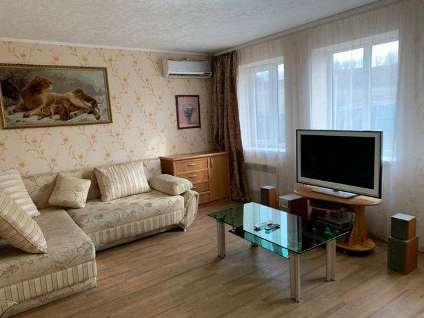 Дом в Первомайске,Михайловка,Берестки,100соток земли
