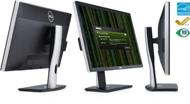 Monitor Dell U2713HM 2k