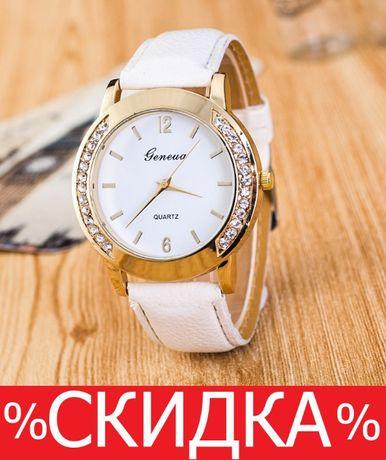 РАСПРОДАЖА Наручные женские часы подарок