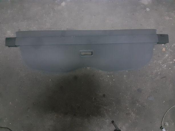 Roleta bagażnika Audi A4 B5
