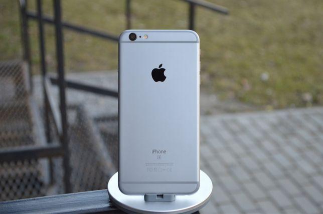 Apple iPhone 6s 16/32 - Оригинал, Гарантия, подарок.