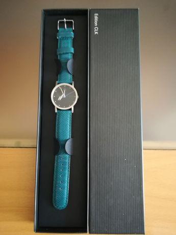 Vendo relógio Mercedes edição CLK
