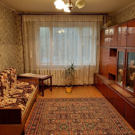 Продам 2-х комнатную, Энергетиков 2
