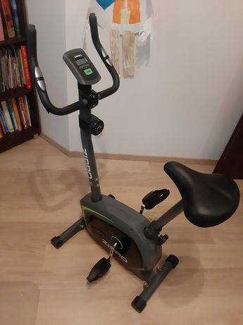 rower stacjonarny ZIPRO