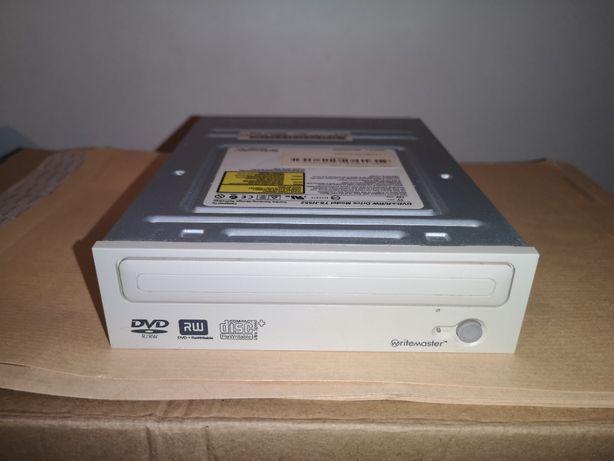 Leitor / Gravador DVD's - Samsung