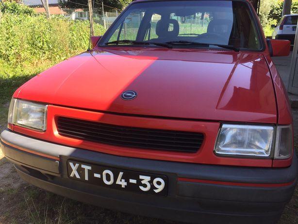 Opel Corsa A JOY 1.2s ( Ultimo preço )
