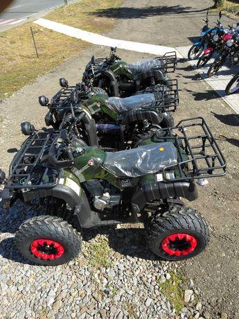 Квадроцикл 150-200-250