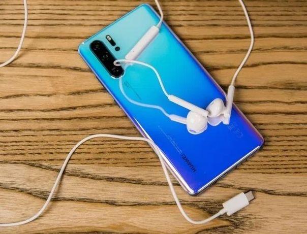 Телефон Huawei P30 pro Смартфон Хуавей п30 про