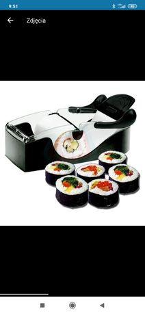 Urządzenie do robienia sushi