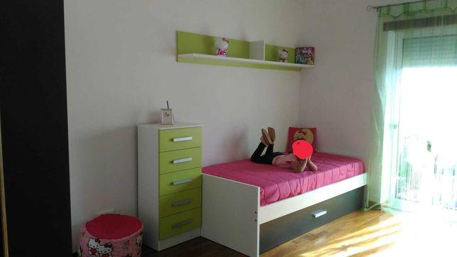 Mobília quarto de criança