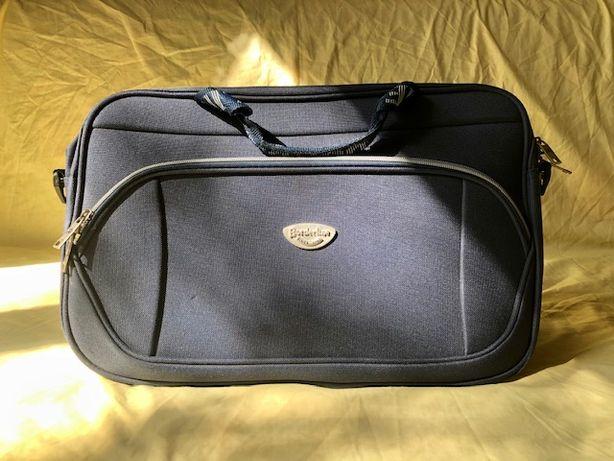 дорожная сумка borderline