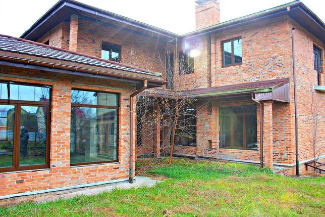 Продам Дом в Генеральском поселке Музычи