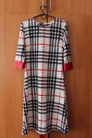 Жіноче плаття - 46р.