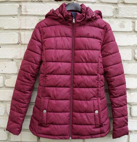 COLIN'S (куртка для дівчат демісезонна) XS 8 42 36