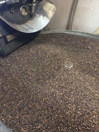 Кава / Кофе в зернах 1кг