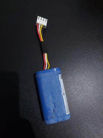 Bateria do jbl flip 5