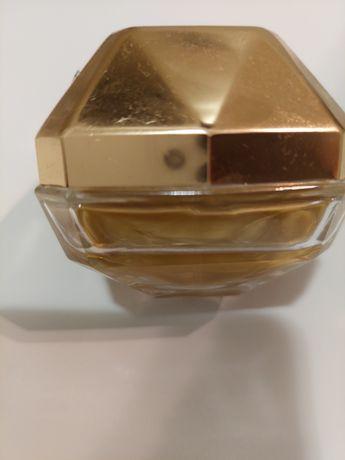 Perfume lady million 30 ml novo