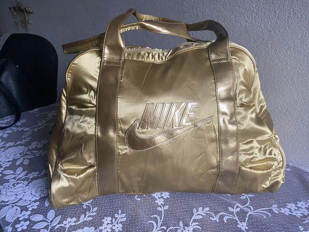 Torba firmy Nike