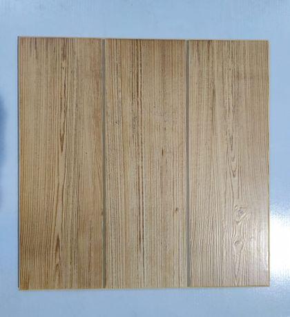S.O.C Pavimento Grés (Imitação Madeire Bege) 1ª 44,7x44,7cm