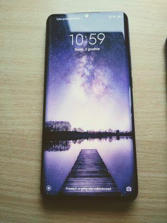 Telefon XIAOMI MI NOTE 10 / 6GB RAM, 128GB ROM