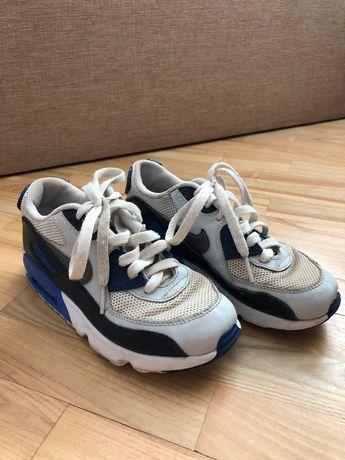 Продам кросівки Nike Air max