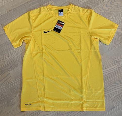 Koszulka Nike DRI FIT - rozm.L