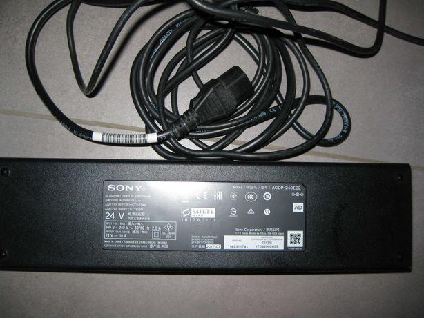 Zasilacz ACDP-240E02 do TV Sony .