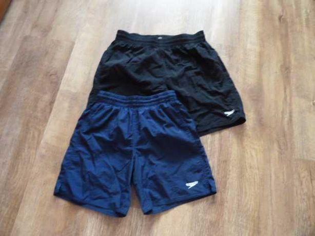 Speedo Пляжные шорты Спидо на 4-5 лет   и на 10-11 лет