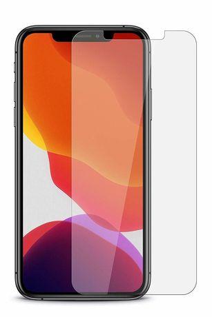 Peliculas vidro iphone 11