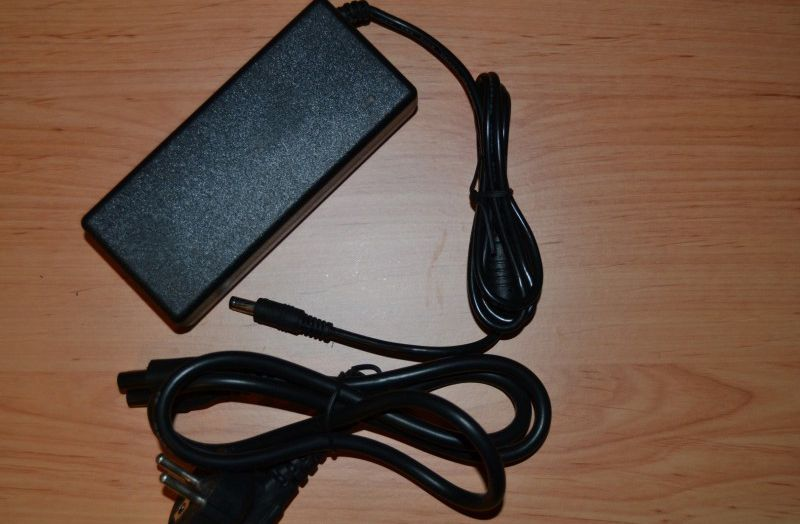 carregador para portátil asus Esposende, Marinhas E Gandra - imagem 1