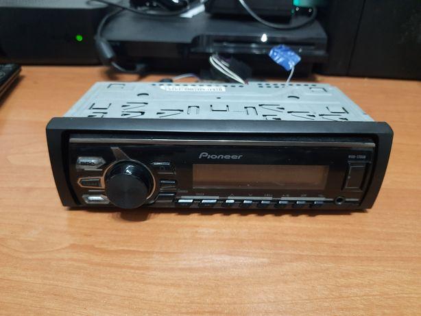 Radio Pioneer MVH-170UB