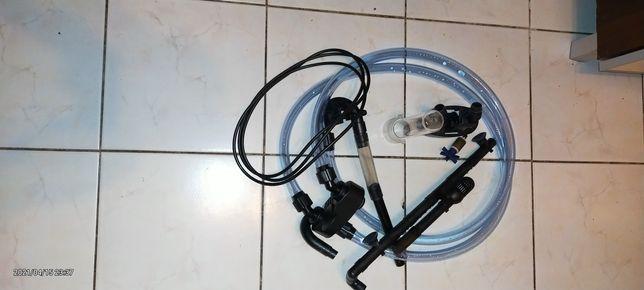 Sprzedam filtr HW-304b