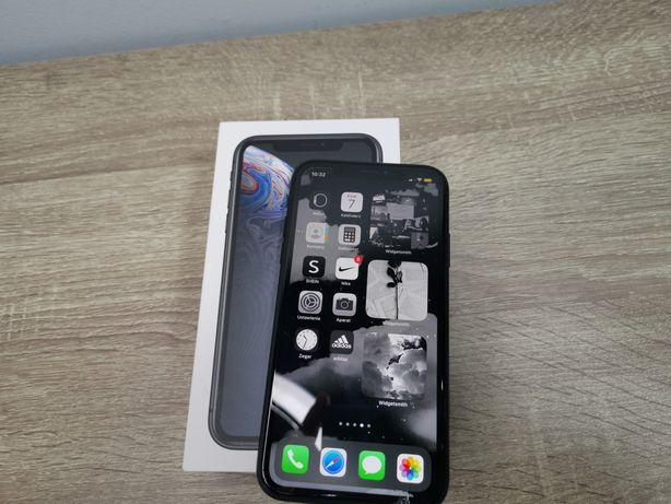 Zamienię IPhone XR 64gb