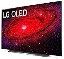 Nowy Lg oled 55CX9LA 4K UHD hdr 120hz HDR Smart WiFi gw12m telewizor
