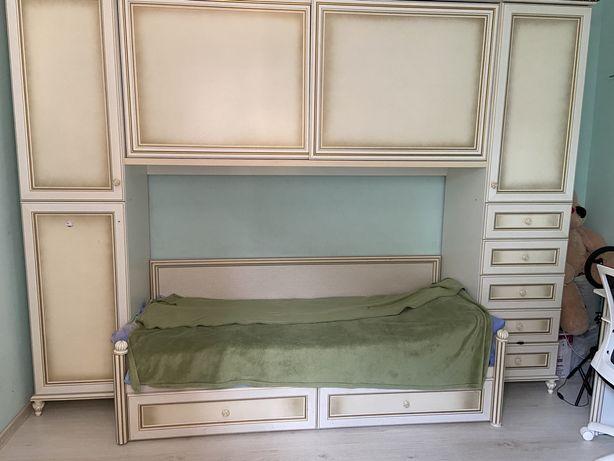 Мебель детская (Срочно продам)
