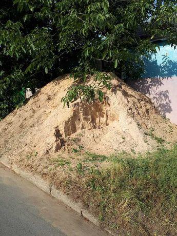 Грунт песок/глина чистый самовывоз бесплатно