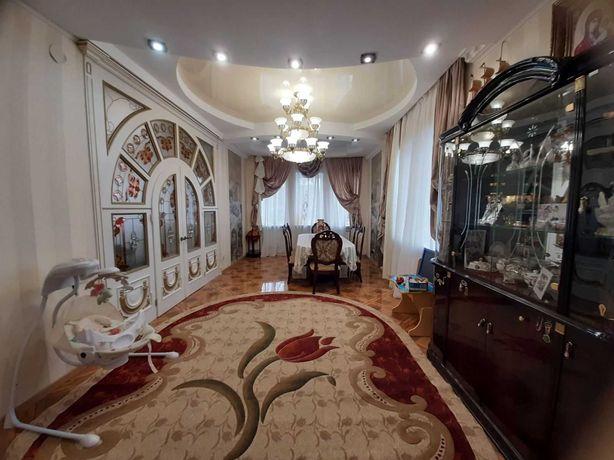Продам дом 220кв.м. Великий Луг