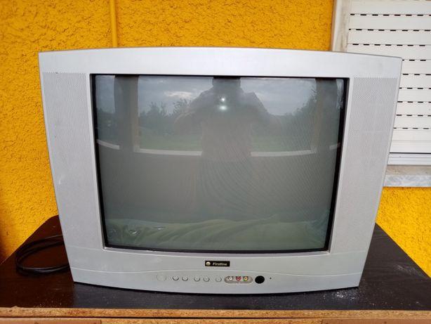 Televisão Firstline