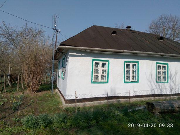 Терміново продам будинок в с. Печера, Вінницька область, Тульчинський