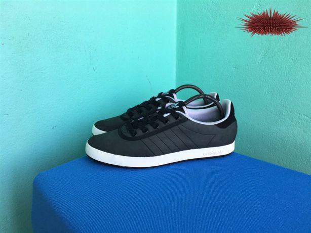 Кроссовки Adidas Adi Court Super Low