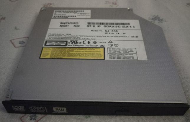 Hardware toshiba satellite A100-498