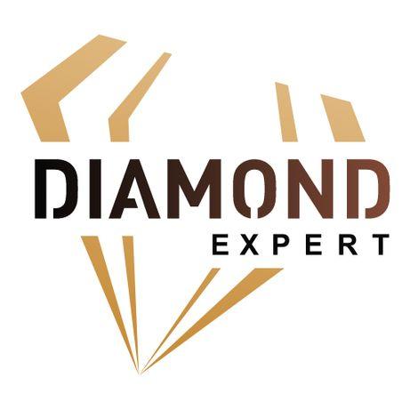 Wełna Mineralna Szklana- 0,033-0,035-0,037-0,039-0,042- Diamond Expert