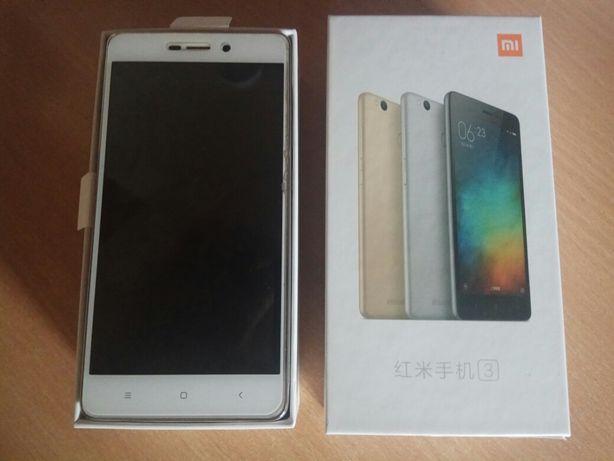 Części do Xiaomi Redmi 3 Pro 3GB/32GB
