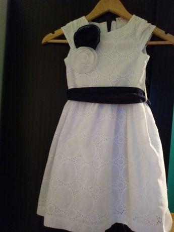 Sukieneczka dla księżniczki