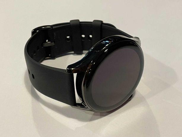 Zegarek/Smartwatch Huawei Watch 3 .::DELTA::.