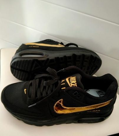 Nike Air Max Damskie 36,37,38,39 Sztos