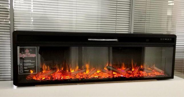 Электрокамин Royal Flame Vision 60 LOG LED