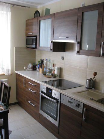 Zatorska / Zakrzów, mieszkanie 2 pokoje + kuchnia, duży taras, parking