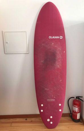 Prancha de Surf - Iniciados