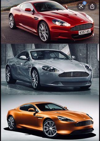 Пригон авто из Англии (Великобритании), Германии и Болгарии